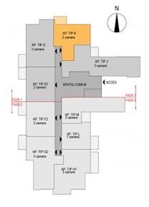 plan-etaj-K