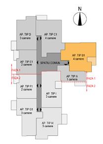 plan-etaj-b1