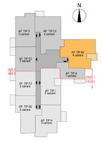 plan-etaj-b2