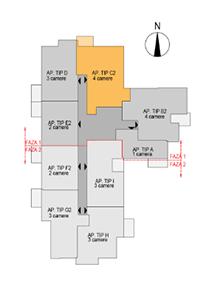 plan-etaj-c2