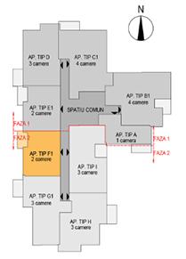 plan-etaj-f1