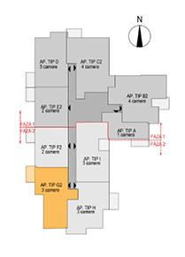 plan-etaj-g2