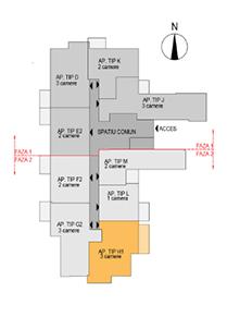 plan-etaj-h1