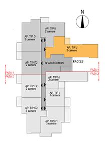 plan-etaj-j